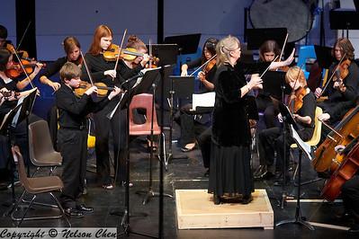 Orchestra_151