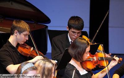Orchestra_158