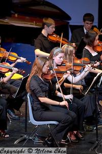 Orchestra_104
