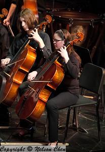 Orchestra_120