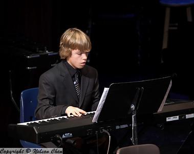 Orchestra_110