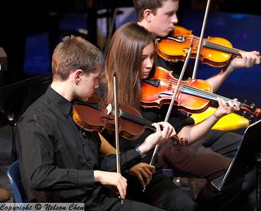 Orchestra_162