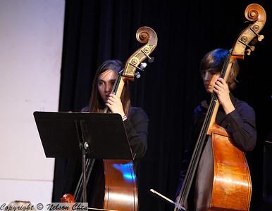 Orchestra_171