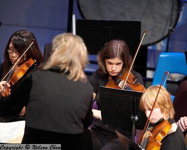 Orchestra_169