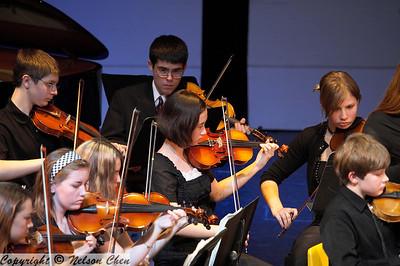 Orchestra_133