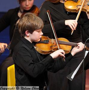 Orchestra_129