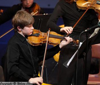 Orchestra_157
