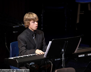 Orchestra_112
