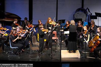 Orchestra_173
