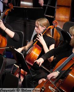 Orchestra_139