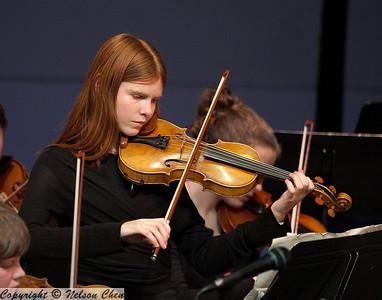 Orchestra_167