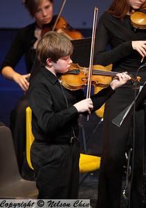 Orchestra_165