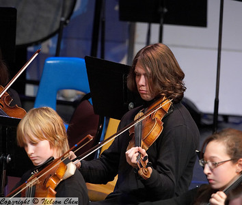 Orchestra_153