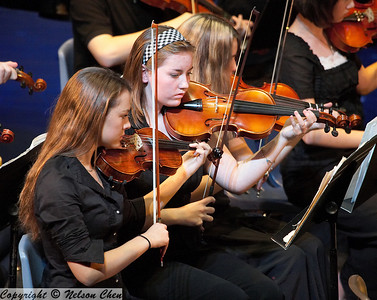 Orchestra_161