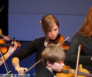 Orchestra_168