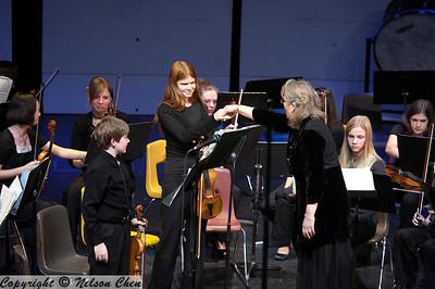 Orchestra_176