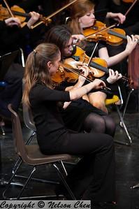 Orchestra_061
