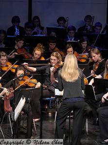 Orchestra_088