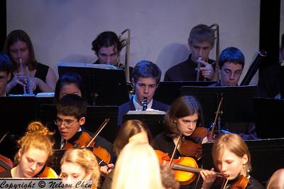 Orchestra_067