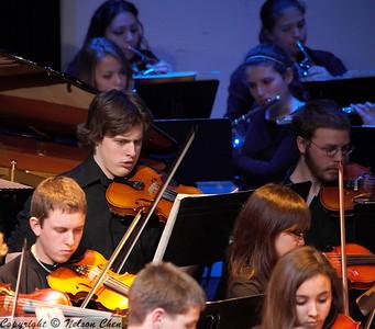 Orchestra_071