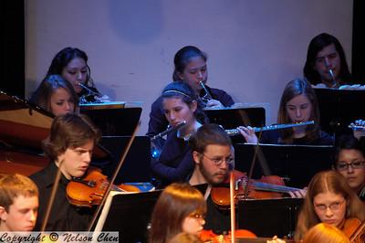 Orchestra_072