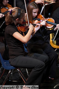 Orchestra_059