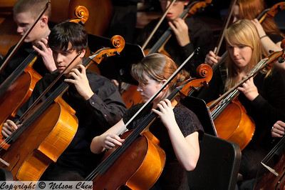 Orchestra_054