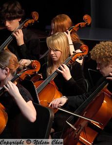 Orchestra_075