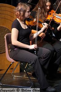 Orchestra_078