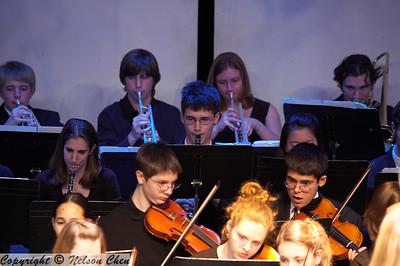 Orchestra_066