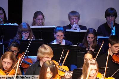 Orchestra_065