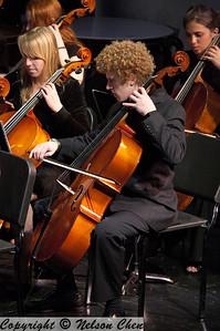 Orchestra_074