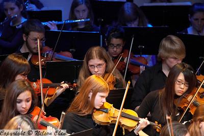 Orchestra_081