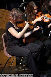 Orchestra_057