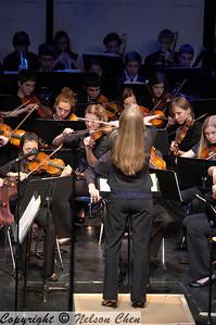 Orchestra_089