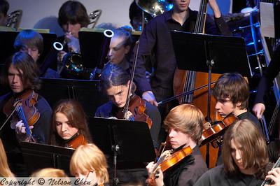 Orchestra_069
