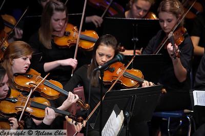 Orchestra_064