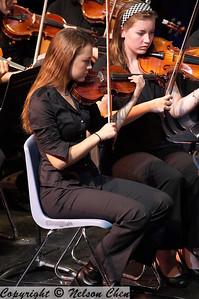 Orchestra_079