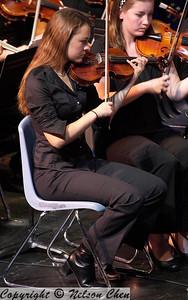 Orchestra_077