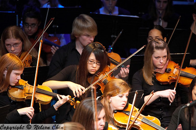 Orchestra_082