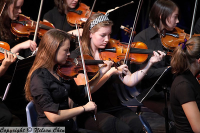 Orchestra_047