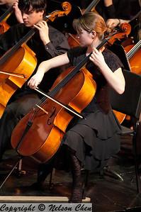 Orchestra_073