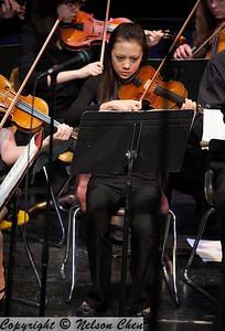 Orchestra_254