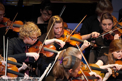 Orchestra_283