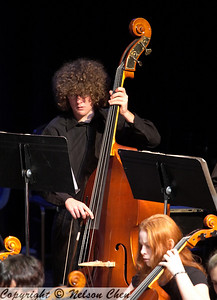 Orchestra_275