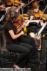 Orchestra_257