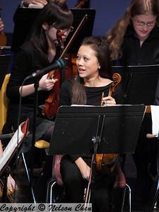 Orchestra_239