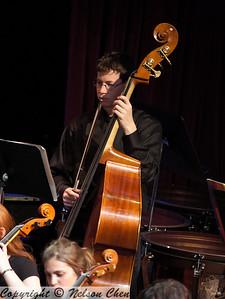 Orchestra_276