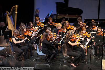 Orchestra_273