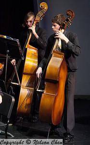 Orchestra_308